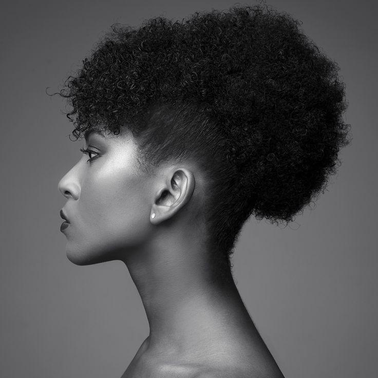 #afro #photography #makeup @dianivlogs