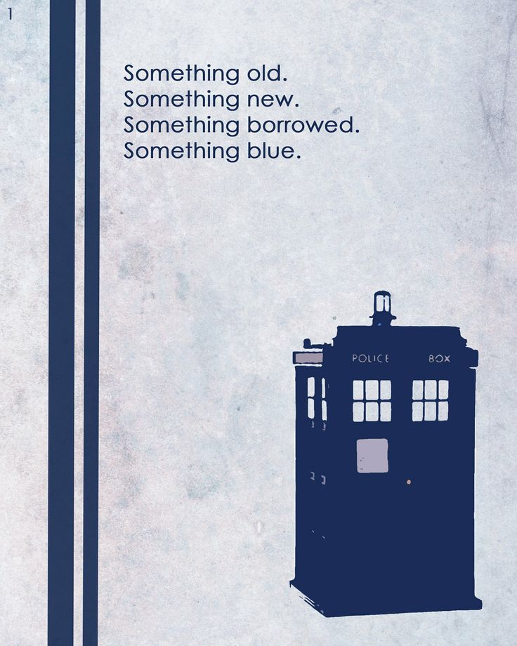28 best Doctor Who Wedding Shower Dreams images on Pinterest