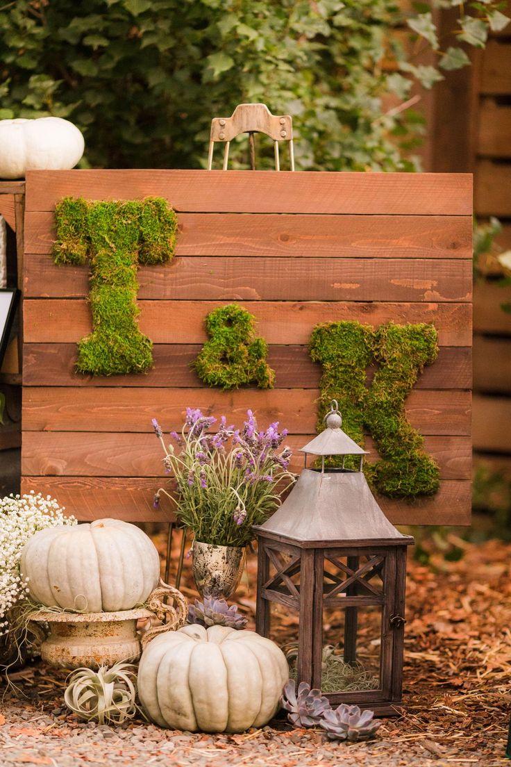 best 25 forest wedding decorations ideas on pinterest forest