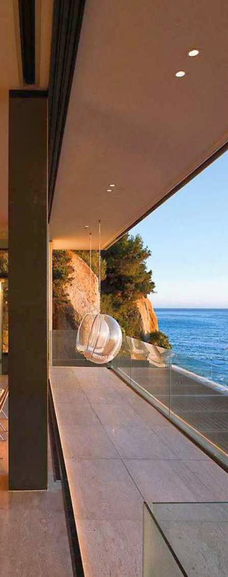 Captivating Victoria House 73 By Stefan Antoni Olmesdahl Truen Architects (SAOTA). This  Contemporary Home Good Looking