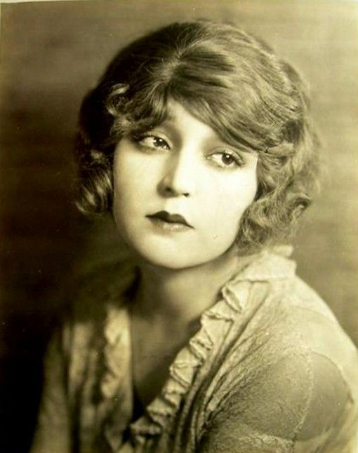 film and silent era Women were more engaged in movie culture at the height of the silent era than  they have been at any other time since female filmgoers.