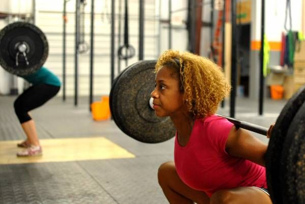 squat routine, smolov squat routine, russian squat routine, squat program