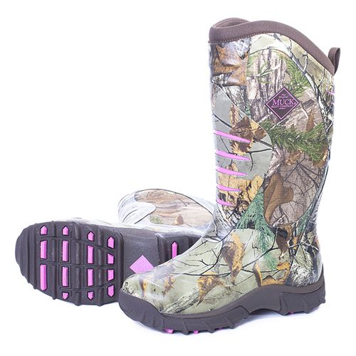 17 Best images about Muck Boots on Pinterest | Hunting boots ...