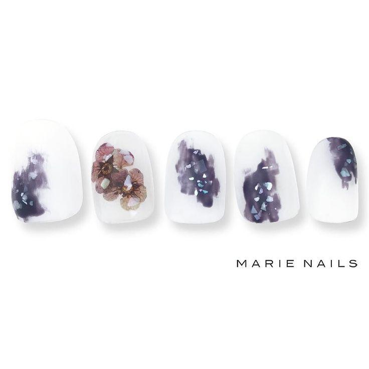 #マリーネイルズ #marienails #ネイルデザイン #かわいい #ネイル #kawaii #kyoto #ジェルネイル#trend #nail #toocute #pretty #nails #ファッション #naildesign #ネイルサロン #beautiful #nailart #tokyo #fashion #ootd #nailist #spring #ショートネイル #gelnails #東京 #大人ネイル #instanails #かっこいい #ネイルアート @mery_naildesign
