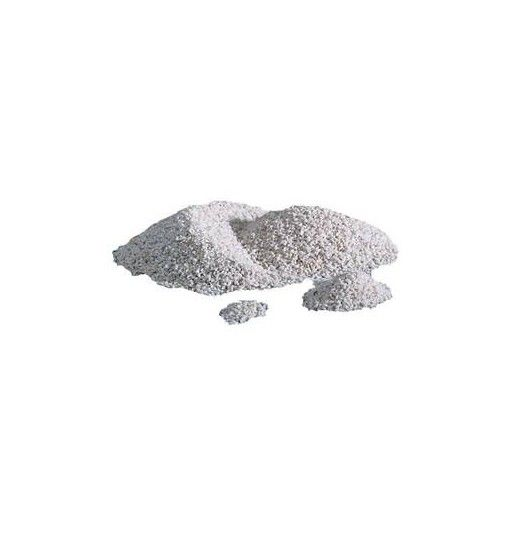 GHIAINO CERAMIZZATO BIANCO 2-3 MM 5 KG  #petshouseacerra    7,90 €    Clicca sul link -> https://www.pets-house.it/sabbie-e-ghiaia/818-ghiaino-ceramizzato-bianco-2-3-mm-5-kg-8310700018246.html