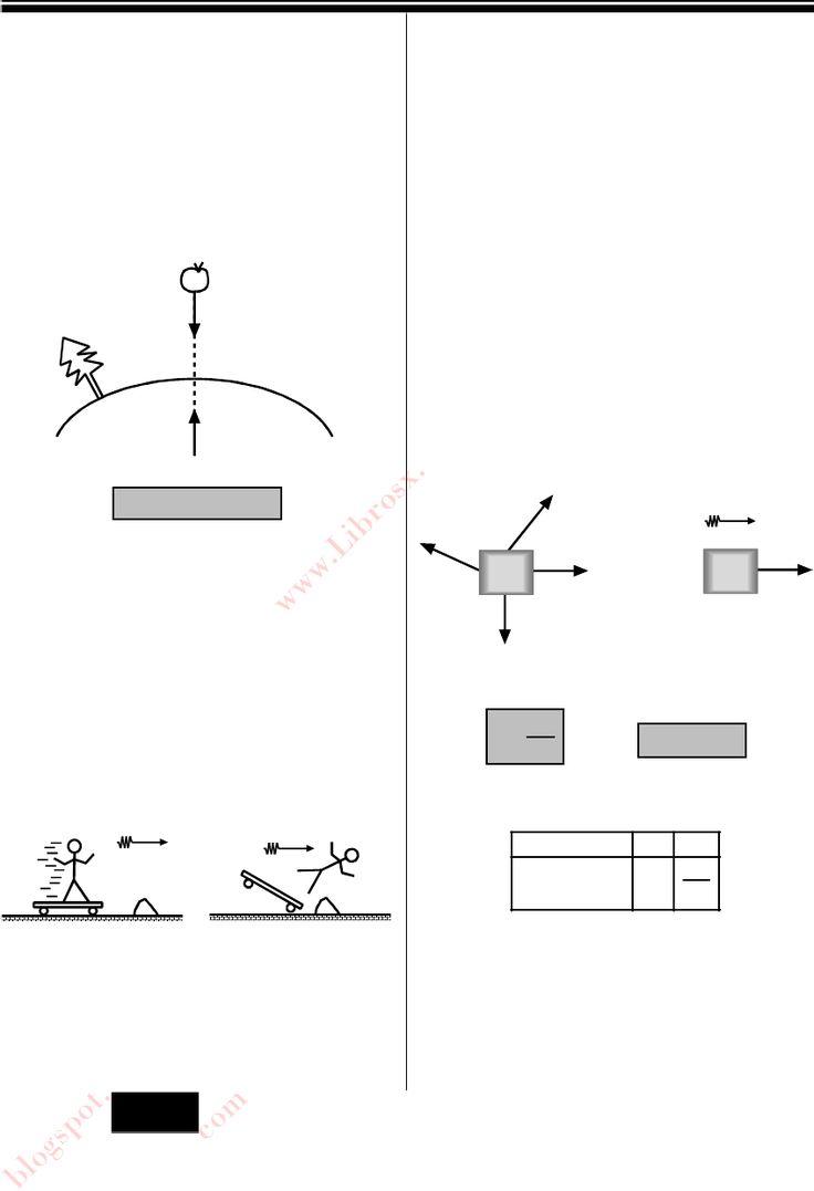 Großzügig Mietantrag Schablonenwort Fotos - Beispiel Wiederaufnahme ...