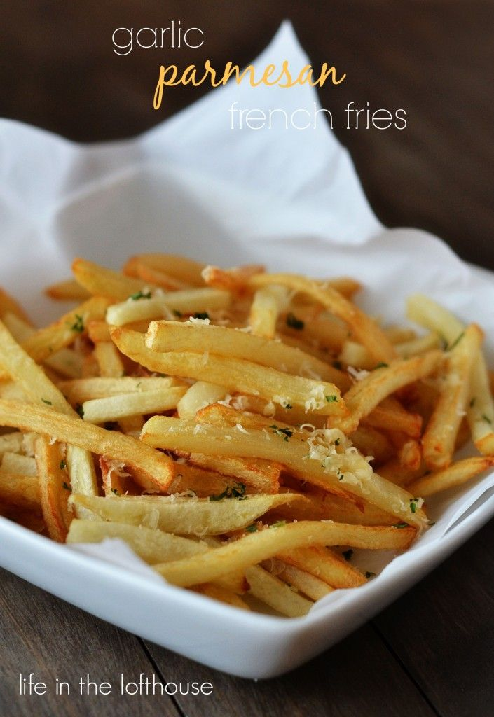 Best 25+ Perfect french fries ideas on Pinterest | French ...