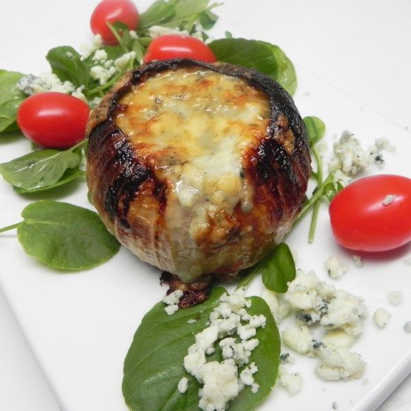 1358 best grilling and bbq recipes images on pinterest for Good side dishes for grilled chicken