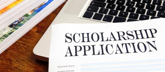 NNPC/TOTAL National Merit Scholarship Scheme 2017/2018 for Nigerian students in Tertiary Institutions
