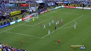 copa america -argentina vs chile live-naogaonkhobor copa america -argentina vs chile -live-Naogaonkhobor http://ift.tt/25NeB2J  ইউটউব খবর খল