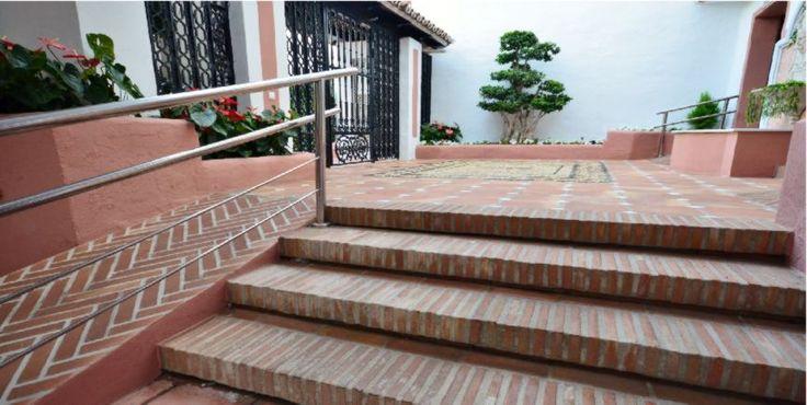 empresa reformas Marbella, constructora en Marbella, empresa de construcción en marbella
