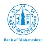 Bank of Maharashtra #BOM Specialist Officer #Recruitment 2018
