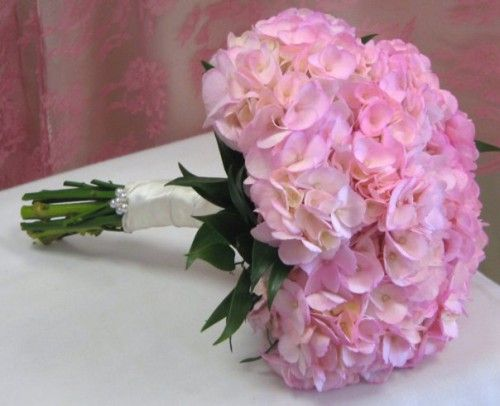 Flowers-winnipeg