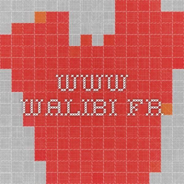 www.walibi.fr