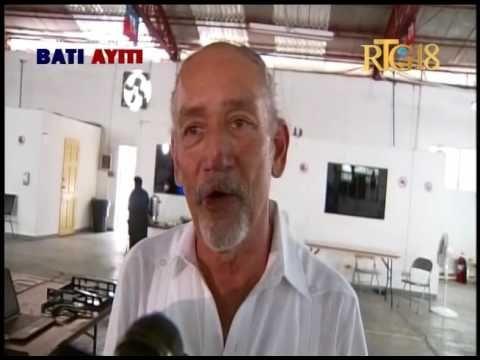 Haiti - News : Warning of the Verification Commission