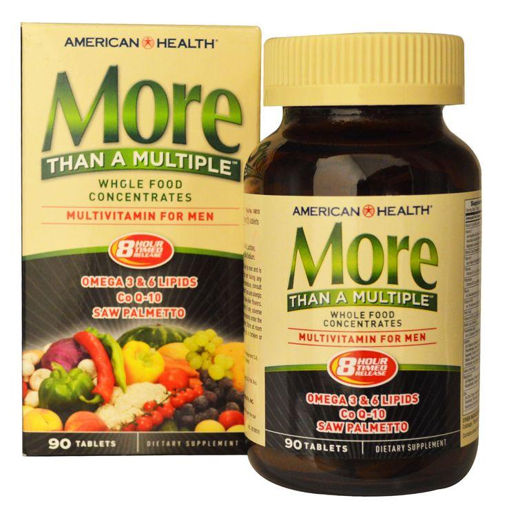 vitamin multivitamin prenatal vegetarian code for of raw men garden capsules life