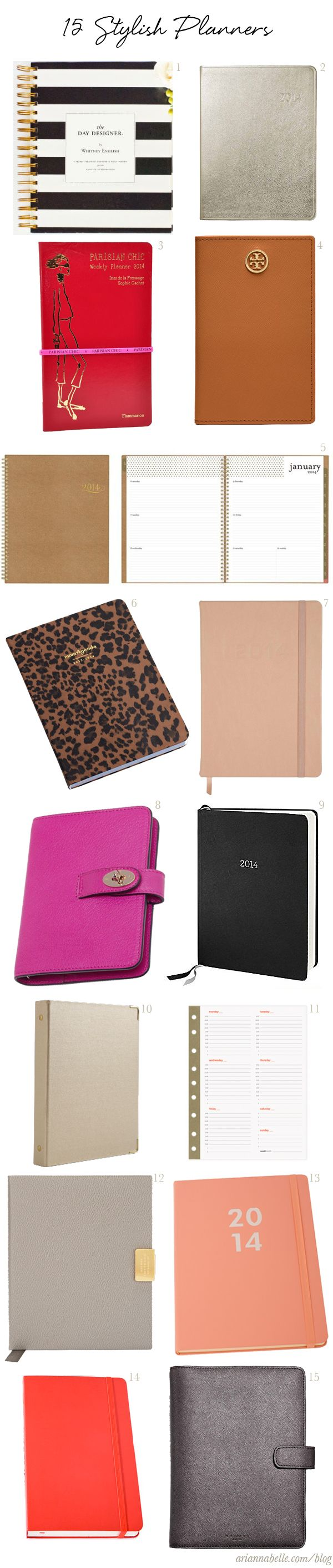 popular Journaling Planners      air jordans Diaries   supplies   amp  Stylish   and Diaries Planners  and      Agendas   Art Planners