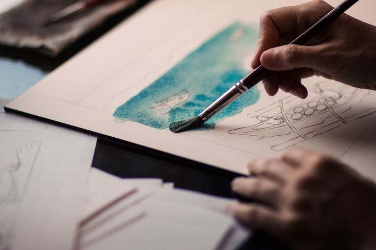 Using Art to Solve Crime: The Top 10 Techniques Used By Forensic Artists Since 1981, I've been a forensic artist—an amazing feat since I'm only . . .um. . . well, younger than that. In those years, I've seen some shifts and trends, but some things have never changed. Despite the overwhelming prevalence of computers …
