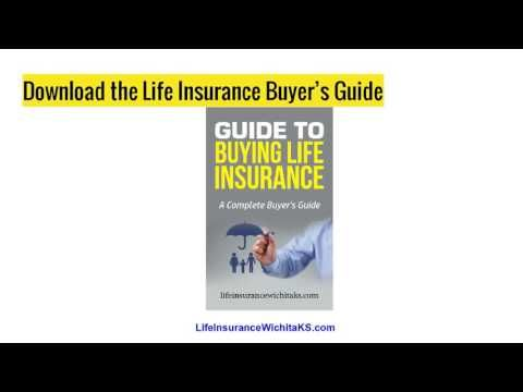 Affordable Life Insurance Quotes Alluring Best 25 Affordable Life Insurance Ideas On Pinterest  Life