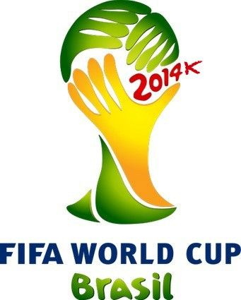 Japan plans to broadcast 2014 World Cup in 4K -  While NHKs Super Hi-Vision 8K TV is still some distance away from becoming an everyday presence in our living rooms, we may get the next best thing soon. Japans Ministry of Internal Affairs and Communications expects to broadcast the 2014 World Cup next July in 4K, using free... - http://technologycompanieslist.com/japan-plans-to-broadcast-2014-world-cup-in-4k/