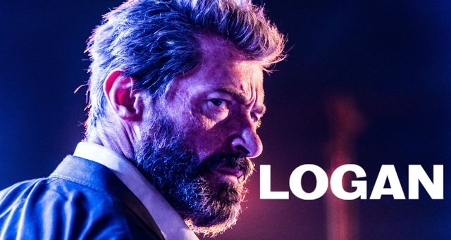 A Battle-Ravaged Wolverine Looks Over His Shoulder In A Badass New Photo From LOGAN