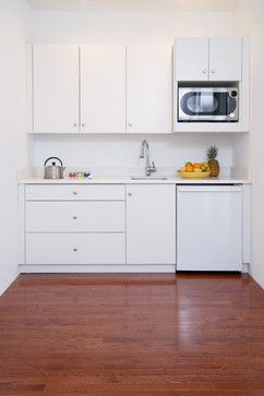 Kitchen Photos Kitchenette Design Pictures Remodel Decor And Ideas Page 3