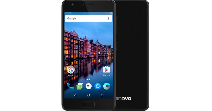 Lenovo's new Z2 Plus flagship smartphone features Snapdragon 820 SoC but costs just $270 - http://howto.hifow.com/lenovos-new-z2-plus-flagship-smartphone-features-snapdragon-820-soc-but-costs-just-270/
