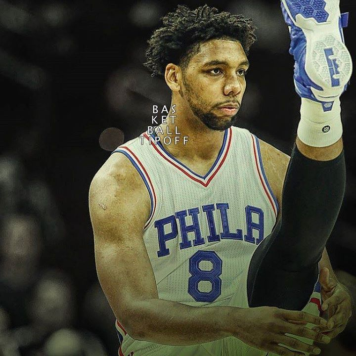 Rookie Contract 4th Year Options. Jahlil Okafor ($6.3M) Justin Anderson ($2.5M) Mario Hezonja ($5.2M) Rashad Vaughn ($2.9M) Josh Huestis ($2.2M) Brice Johnson ($1.5M) and Chris McCullough ($2.2M). Jahil Okafor is in an awful position. He showed great skill in his rookie year and showed the potential to be a franchise player and injury and Joel Embiid later and he might not even be a good role player. His defence is questionable and his shooting is also but he is still young enough to make a…