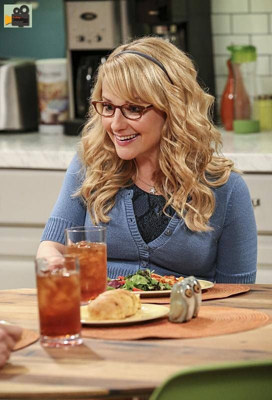 "The Big Bang Theory: Episode 10.04 ""The Cohabitation Experimentation"" Promotional Photos | TodayNewsShow"