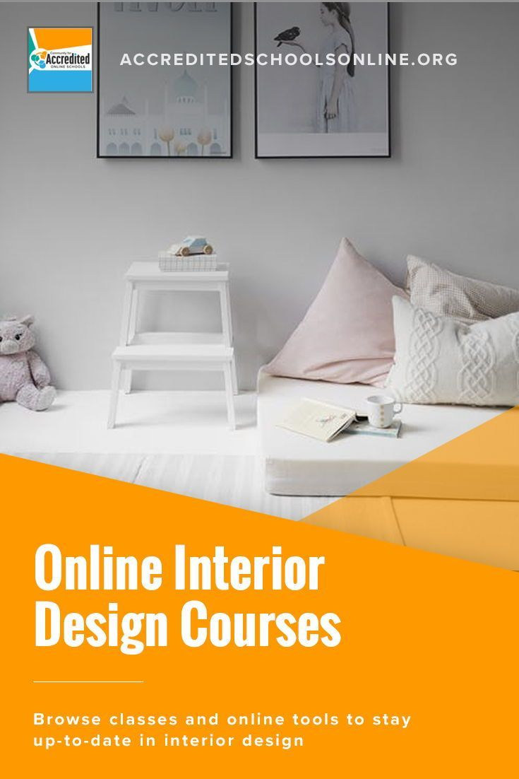 The Art Of Interior Design Is More Than Just The Aesthetics Of A