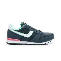 Športová obuv pre ženy http://cosmopolitus.com.pl/product-slo-43340-Sportova-obuv-pre-zeny.html #Sportovní #obuv #tenisky #tenisky #nazip #zpet #levne #podzim #skolu
