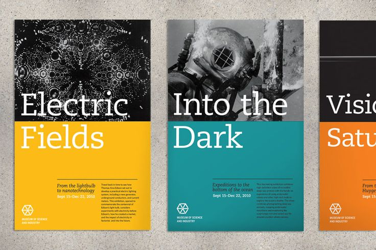 .: Detailed Design, Solid Colors, Black And White, Design Identity, Dl Brochure, Bold Colors, Magazine Book Cover, Adorable Design, Brochure Ideas
