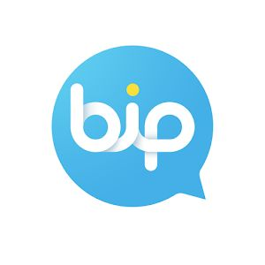 BiP Messenger for PC App, Instant messaging, Android