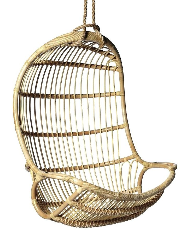 hanging egg chair ikea mesmerizing hanging chair for cozy home furniture ideas hanging egg chair ikea uk