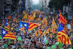Todo acerca de la lengua Catalana
