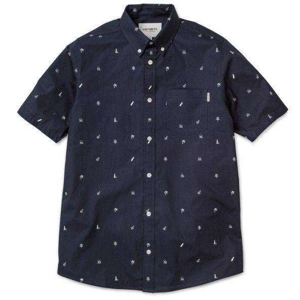 Carhartt Economy Shirt