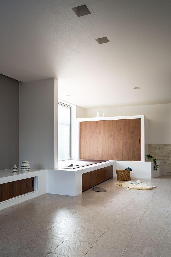 Photo: Yoshihiro Asada | Sweet Home Make | Interior Decoration, Interior  Design Ideas,