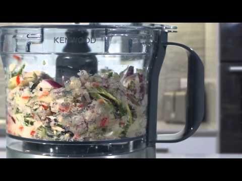 25+ legjobb ötlet a Pinteresten a következővel kapcsolatban - philips cucina k chenmaschine