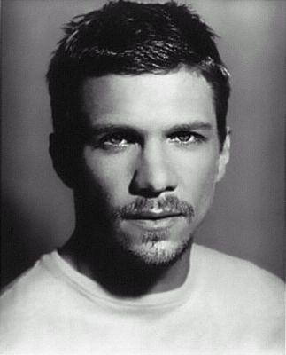 marc blucas as nick