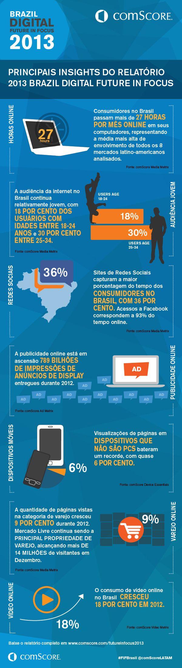 http://www.bluebus.com.br/google-apresenta-ferramenta-que-ajuda-a-medir-roi-de-campanhas-mobile/?utm_source=rss_medium=rss_campaign=google-apresenta-ferramenta-que-ajuda-a-medir-roi-de-campanhas-mobile