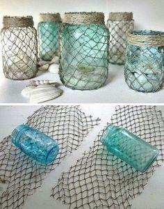 Fishing jars                                                                                                                                                     More