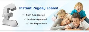 Other similar payday lenders like to stretch out the process over two or three days, and this is where we are different. We work to our optimum, delivering you your payday loan you need as fast as we can.