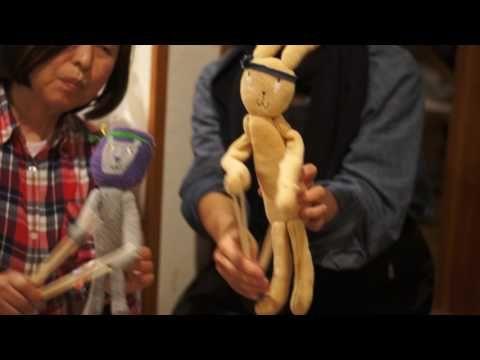 いま市のテーマ/里からはじまるインターナショナル盆踊り - YouTube