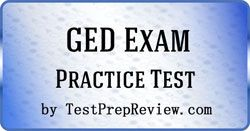 GED Practice Test Questions- Not the official test  - but still good to practice. -         Repinned by Chesapeake College Adult Ed. We offer free classes on the Eastern Shore of MD to help you earn your GED - H.S. Diploma or Learn English (ESL) .   For GED classes contact Danielle Thomas 410-829-6043 dthomas@chesapeke.edu  For ESL classes contact Karen Luceti - 410-443-1163  Kluceti@chesapeake.edu .  www.chesapeake.edu