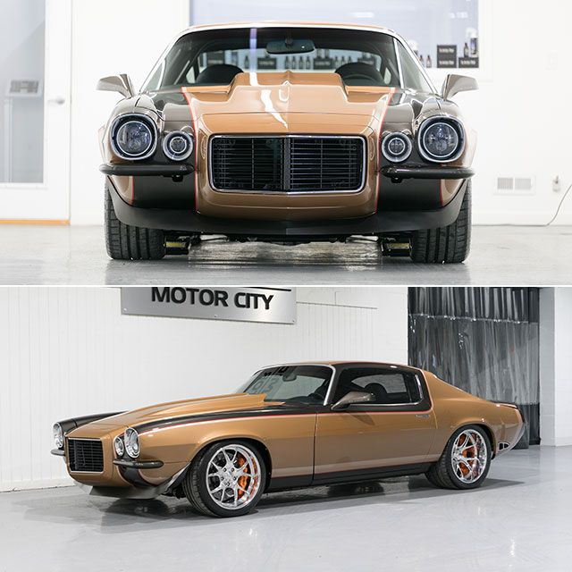 2272 Best Camaros Images On Pinterest Chevy Camaro