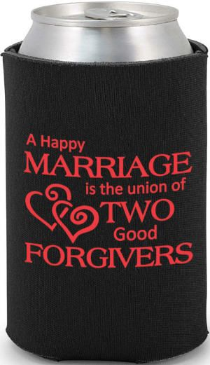 17 Best Images About Koozies On Pinterest Vows Guitar