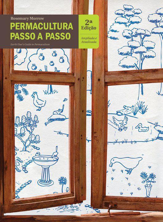 Design de capa e editoração eletrônica de publicação para a editora +Calango. Pirenópolis - GO, 2010. © Felipe Horst