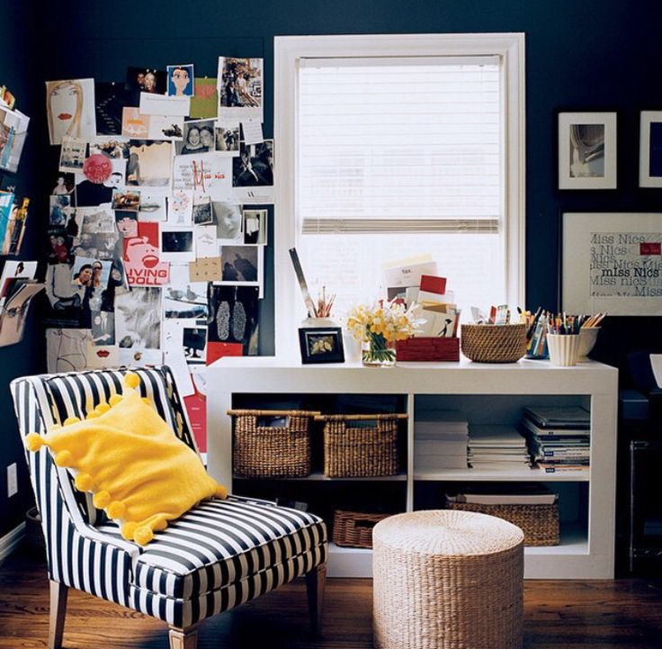 965 Best Images About Home Office Ideas On Pinterest