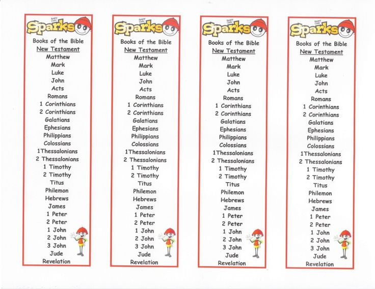 This is a photo of Invaluable Awana Sparks Verses Printable