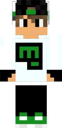 minecraft pirata   Nova Skin
